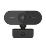 Dicota D31804 webcam 1920 x 1080 pixels USB 2.0 Black