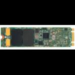 Intel E 5420s 150GB 150GB M.2 Serial ATA III