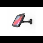 "Compulocks Space Swing tablet security enclosure 25.9 cm (10.2"") Black 827B102IPDSB"