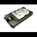 """Hewlett Packard Enterprise 18GB, UW3, SCSI 3.5"""" 18.2 GB Ultra SCSI"""