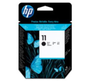 HP C4810AE print head Inkjet