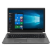"Toshiba Tecra Z50-C-143 2.3GHz i5-6200U 6th gen Intel® Core™ i5 15.6"" 1920 x 1080pixels Metallic Notebook"