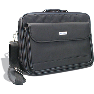 Trendnet Notebook Carrying Case
