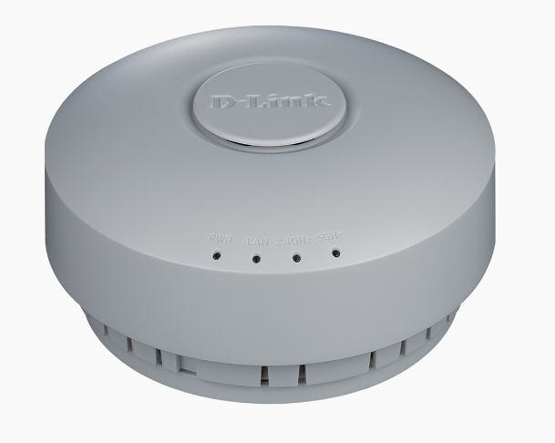 D-Link DWL-6600AP WLAN access point