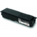 Epson Cartucho de tóner retornable negro 3k