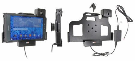 Brodit 536676 holder Tablet/UMPC Grey Active holder
