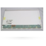 MicroScreen MSC35543 Display notebook spare part