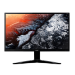 "Acer KG1 KG251Q LED display 62.2 cm (24.5"") Full HD Flat Black"