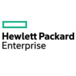 Hewlett Packard Enterprise H6K68A1 installation service