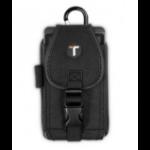 Mizco TT-RUGGED LB Flip case Black mobile phone case