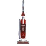 Hoover 39100501 Bagless Black,Red,Translucent 1.5 L