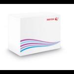 Xerox 006R01809 toner cartridge Original Transparent 1 pc(s)
