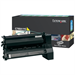 Lexmark C780A1YG Toner yellow, 6K pages @ 5% coverage