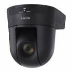 "Sony SRG-300HC video conferencing camera 2.1 MP Exmor CMOS 25.4 / 2.8 mm (1 / 2.8"") 1920 x 1080 pixels 60 fps Black"