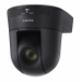 "Sony SRG-300HC video conferencing camera 2.1 MP CMOS 25.4 / 2.8 mm (1 / 2.8"") 1920 x 1080 pixels 60 fps Black"