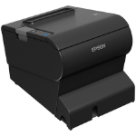 Epson TM-T88VI (111P0) Thermal POS printer 180 x 180 DPI Wired & Wireless