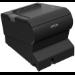 Epson TM-T88VI (111P0) Térmico Impresora de recibos 180 x 180 DPI Inalámbrico y alámbrico