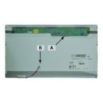 2-Power 2P-B156XW01V.1 Display notebook spare part