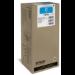 Epson Cyan XXL Ink Supply Unit