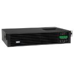 Tripp Lite SU3000RTXLCD2UN uninterruptible power supply (UPS) Double-conversion (Online) 3 kVA 2700 W 9 AC outlet(s)