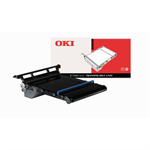 OKI 41303903 Transfer-unit, 60K pages @ 5% coverage