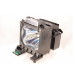 MicroLamp ML11575 300W projector lamp