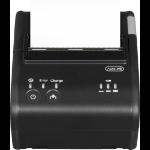 Epson TM-P80 (752A0) Thermal POS printer 203 x 203DPI Black