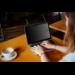 Targus ASM133MBP6GL screen protector Anti-glare screen protector Desktop/Laptop Apple 1 pc(s)
