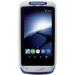 """Datalogic Joya Touch A6 ordenador móvil industrial 10,9 cm (4.3"""") 854 x 480 Pixeles Pantalla táctil 305 g Azul, Gris"""