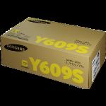 Samsung CLT-Y609S Original Yellow 1 pc(s)