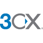 3CX 3CXPSPROF4 software license/upgrade