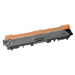 V7 Toner for select Brother printers - Replaces TN241BK