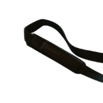 OtterBox 78-80125 mobile phone case accessory