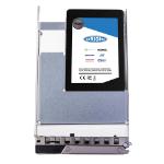 Origin Storage 960GB Hot Plug Enterprise SSD 3.5in SAS Read Intensive