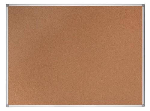 Bi-Office CA071790 insert notice board Indoor Wood Aluminium