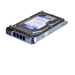 Origin Storage 3TB 7200rpm 3.5'' NLSATA 3000GB Serial ATA internal hard drive