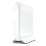 Belkin AX3200 WiFi 6 Router RT3200-UK