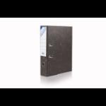 Concord Centurion Lever Arch file storage box/organizer