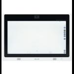 "Ricoh D2200 interactive whiteboard 54.6 cm (21.5"") Touchscreen 1920 x 1080 pixels USB Black,White"