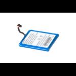 TomTom 9UFI.001.04 navigator accessory Navigator battery