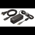 Lenovo 92P1157 power adapter/inverter Indoor 65 W Black