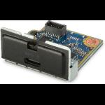 HP Type-C USB 3.1 Gen2 Port with 100W PD interface cards/adapter Internal USB 3.2 Gen 1 (3.1 Gen 1)