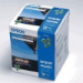 Epson Premium Semigloss Photo Paper Roll, 100mm x 10m, 251g/m² photo paper