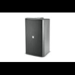 JBL CONTROL® SERIES 29AV-1 Black Wired 300 W