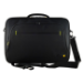 """Tech air TANZ0107V4 maletines para portátil 43,9 cm (17.3"""") Maletín Negro"""