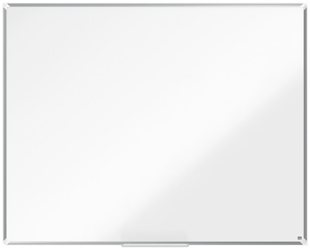 Nobo Premium Plus whiteboard 1476 x 1167 mm Steel Magnetic