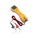 Fluke TS19 Yellow