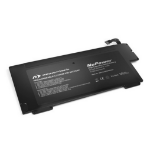 NewerTech NWTBAP89MBA37 Lithium-Ion rechargeable battery