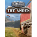 Nexway Railway Empire: Crossing the Andes (DLC) PC Español