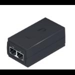 Ubiquiti Networks POE-15-12W(EU) PoE adapter 15 V
